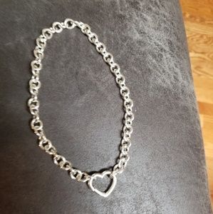 Tiffany & Co. Jewelry - Tiffany & Company Necklace